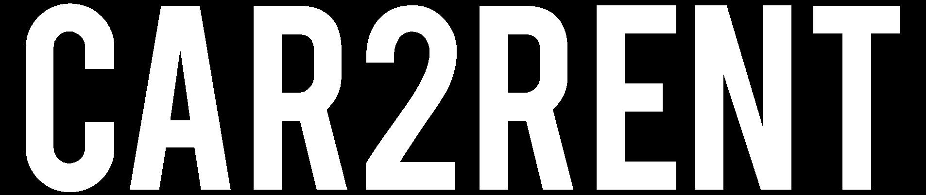 Car2Rent.be